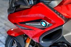 The New BMW R 1250 RT (5)_BMW Motorrad Malaysia