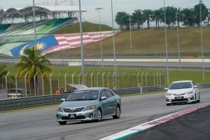 Toyota Gazoo Racing_Vios Challenge 2018 - 2019_Sepang_Altis Club_A7M7387
