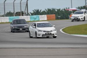 Toyota Gazoo Racing_Racing Festival_Sepang_Malaysia_DES_3004