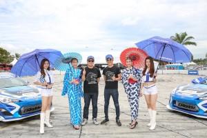 Toyota Gazoo Racing_Racing Festival_Sepang_Toyo Tires_86 Drift_DTP_9362