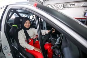 Toyota Gazoo Racing_Vios Challenge_Promotional Class_2018 - 2019_Malaysia_5D3_0078