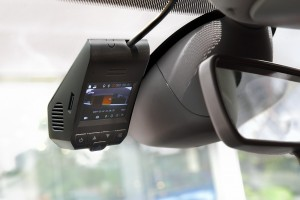 Renault Captur+_Digital Video Recorder (DVR)_Malaysia