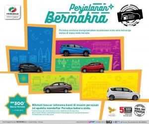 Perodua May 2019 Sales Campaign_Malaysia