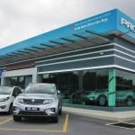 Proton 3S_Setia Auto Drive_Seremban_Malaysia