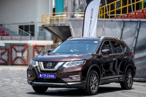 20190429_New X-Trail Facelift_102