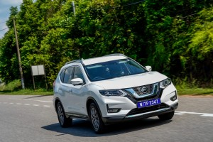 20190429_New X-Trail Facelift_134