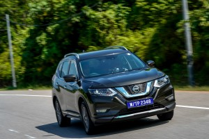 20190429_New X-Trail Facelift_136