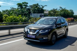 20190429_New X-Trail Facelift_064