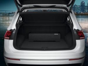 Volkswagen Sound & Style_HELIX 300W Soundbar_Golf_Tiguan_Passat_Malaysia