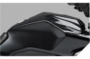 Honda CBR250R_10.1 Litre Large Fuel Tank_Boon Siew Honda_Malaysia