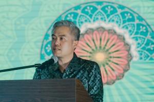 Cycle & Carriage Bintang Bhd_Wilfrid Foo, CEO_Malaysia