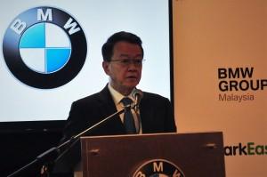 Tan Sri Dr Jeffrey Cheah_Founder & Chairman_Sunway Group_Malaysia
