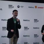 Warren Chan_CEO_ParkEasy_Malaysia