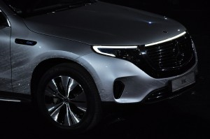 Mercedes-Benz EQC_LED_Malaysia