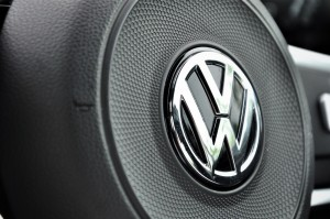 Volkswagen_Badge_Logo_Steering Wheel
