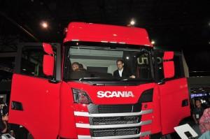 Scania_Truck Cab_Prime Mover_Malaysia