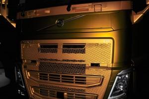 Volvo Truck_FH_Prime Mover_Malaysia