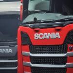Scania_New Truck Generation_Malaysia