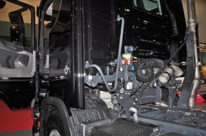 Scania R-series_New Truck Generation_V8_Malaysia