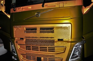 Volvo Trucks Malaysia_FH_Active Safety Package