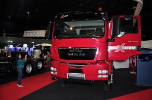 MAN TGS 6x4_XLION_Truck_Malaysia