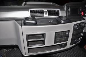 MAN_TGS_Prime Mover_Truck_Dashboard_Storage
