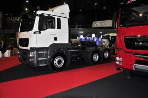 MAN_TGS 28.440_Prime Mover_Tractor_Cab_Malaysia