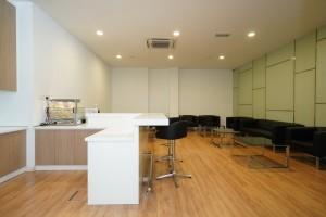 Honda 3S Centre_Kemena Auto_Lounge_Bintulu_Sarawak_Malaysia