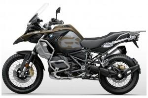 BMW Motorrad_R 1250 GS Adventure_Malaysia_2019