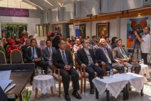 MARii_UiTM_Memorandum of Understanding_Collaboration_R&D_Malaysia_2019