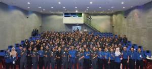 Perodua_KPDNHEP_Enforcement Officers_Counterfeit Products Seminar_Malaysia