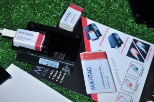 MaxTAG_9V Li-ion Rechargeable Battery_Malaysia