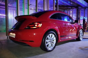 Volkswagen Beetle_Collector's Edition_Tornado Red_Malaysia_2019