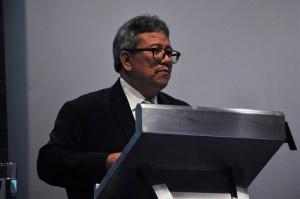 Dato' Zainal Abidin Ahmad_President & Chief Executive Officer_Perodua_Malaysia
