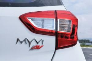 Perodua Myvi_Tail Light_Malaysia