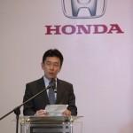 Honda Malaysia_Toichi Ishiyama_Managing Director_Chief Executive Officer