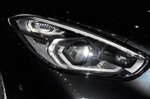 BMW Z4_Roadster_LED Headlight_Malaysia