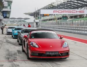 Porsche Sportscar Together Day Selection-27