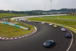 Porsche Sportscar Together Day Selection-69