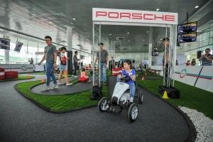 Porsche Sportscar Together Day Selection-20