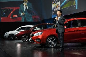Dr Li Chunrong (CEO of PROTON) (2)