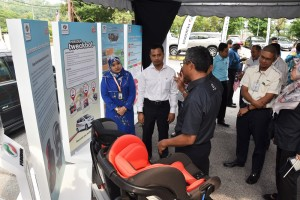 Perodua Tweckbot_Road Safety_Malaysia