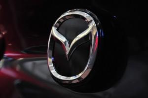 Mazda_Logo_Badge