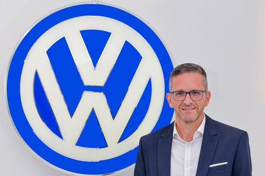 Kurt Leitner Appointed As Co-Managing Director Of Volkswagen Passenger Cars Malaysia