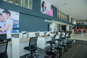Proton_Service counters_Malaysia