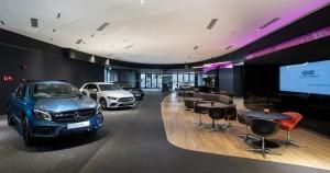 Malaysia_Mercedes-Benz_Showroom_Autohaus