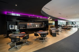 Mercedes-Benz_Malaysia_Autohaus_Cafe