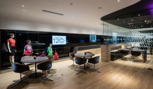 Mercedes-Benz_Autohaus_Showroom_Malaysia