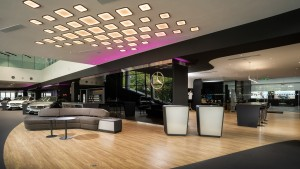 Mercedes-Benz_Autohaus_Showroom_Welcome Area_Reception_Malaysia