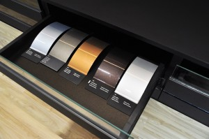 Mercedes-Benz_Autohaus_Showroom_Colour Choices_Samples_Malaysia